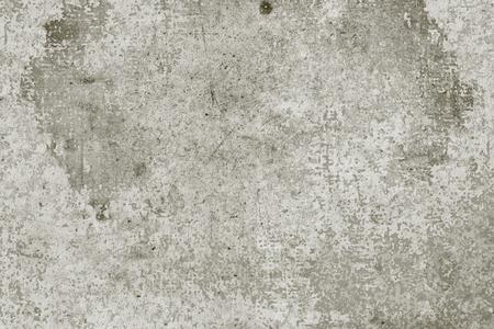 Vintage grungy textured wallpaper design Standard-Bild - 119080967