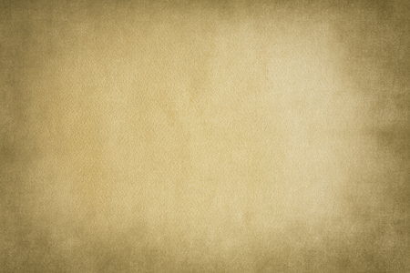 Vintage textured paper background vector