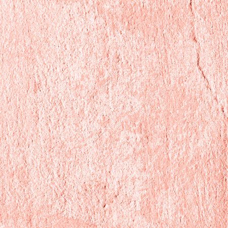 Pink shiny paper background vector