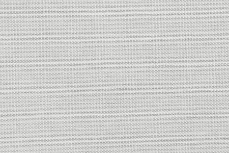 Light beige canvas fabric textile textured background Reklamní fotografie - 118993839