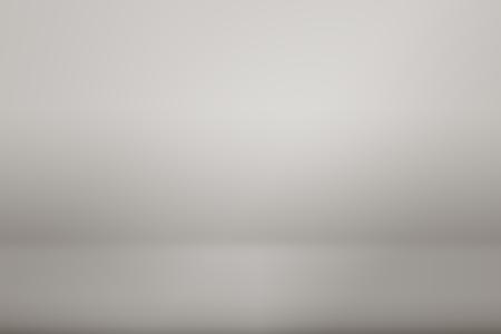 Plain dark gray product background Banco de Imagens