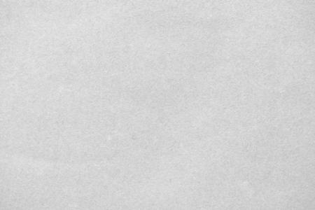 Light gray kraft paper textured background