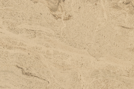 Beige dirty marble textured background