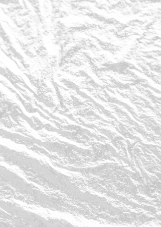 White creased textured wall background