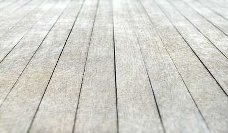 Reclaimed Wood Stock Photos And Images - 123RF