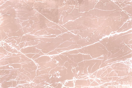 Pink scratched marble textured background