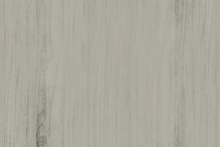 Retro beige wooden textured background vector