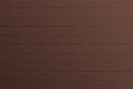 Houten vloeren getextureerde achtergrond vector
