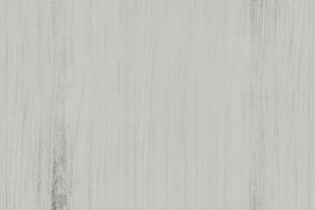 Retro beige wooden textured background Stock Photo