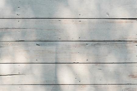 Bleached wooden planks textured background Stok Fotoğraf