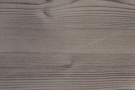 Wooden floorboard textured background design
