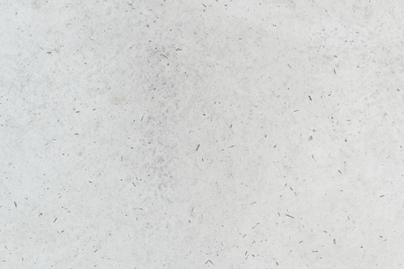 Grunge white cement textured background