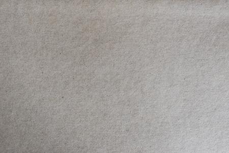 Fond texturé ciment grossièrement gris