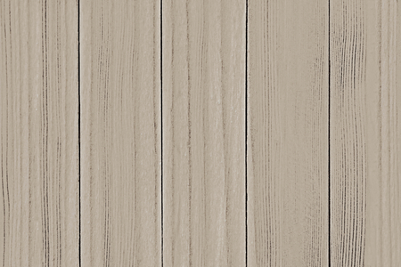 Wooden textured plank board background Imagens - 119944296