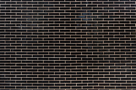 Grunge brick wall textured background