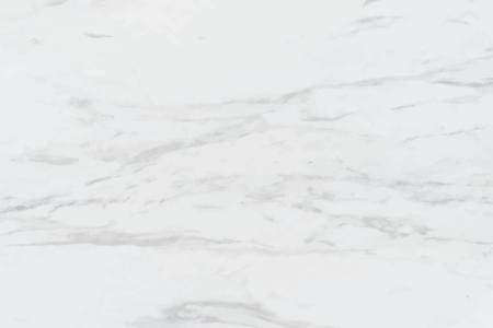 White and gray marble background vector  イラスト・ベクター素材