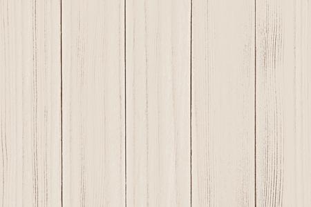 Houten getextureerde plank board achtergrond