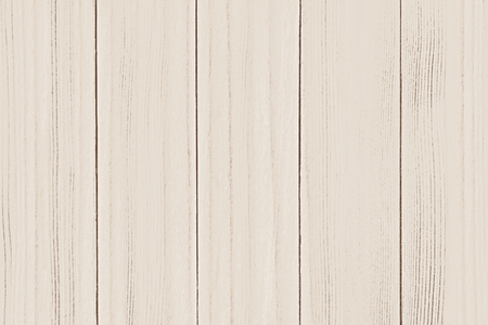 Wooden textured plank board background Imagens - 120206801