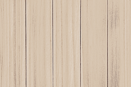 Wooden textured plank board background