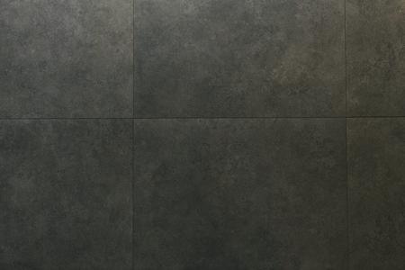 Fondo strutturato delle mattonelle di cemento di lerciume