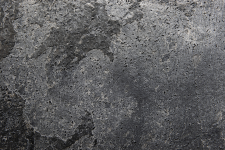 Roughly gray cement textured background