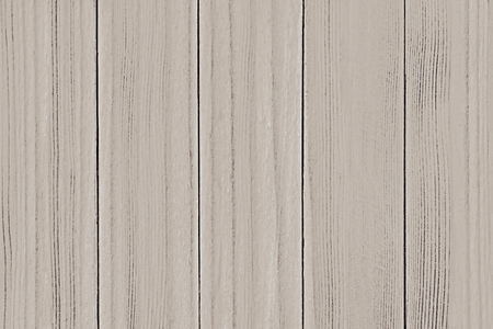 Wooden textured plank board background Imagens - 119994488