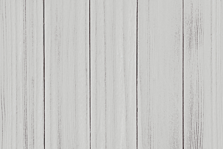 Wooden textured plank board background Imagens - 120343041
