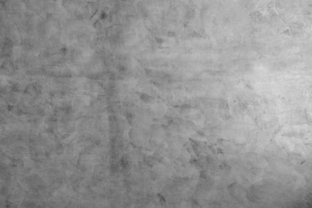 Grunge gray cement textured background 版權商用圖片