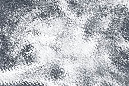 Abstract shiny silver textured background Imagens