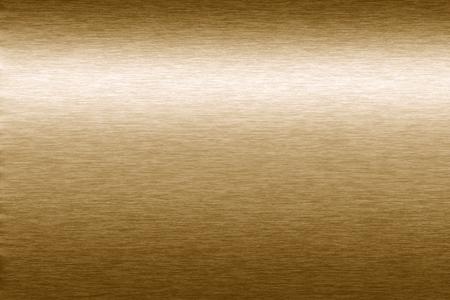 Shiny luxury polished gold background