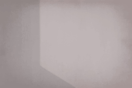 Grunge blank brown background vector Ilustracja
