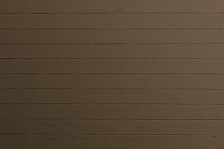 Wooden flooring textured background vector Illusztráció