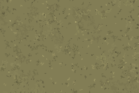 Green mulberry paper textured background vector