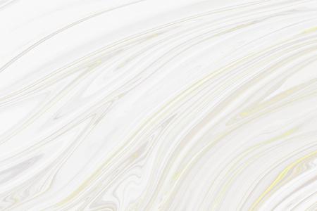 Vector de fondo con textura de mármol blanco Ilustración de vector