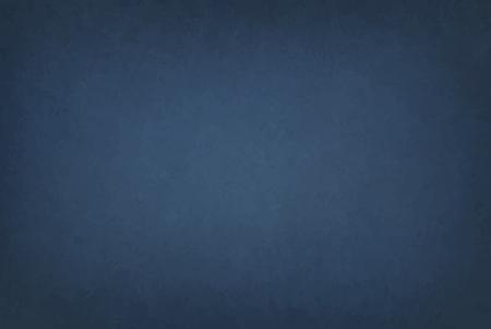 Vettore di sfondo di carta ruvida vintage Vettoriali