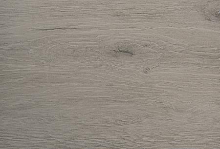 Old wooden floorboard textured background