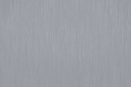 Rough gray wooden textured background vector