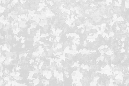 Vecteur de fond abstrait à motifs de pierre grise