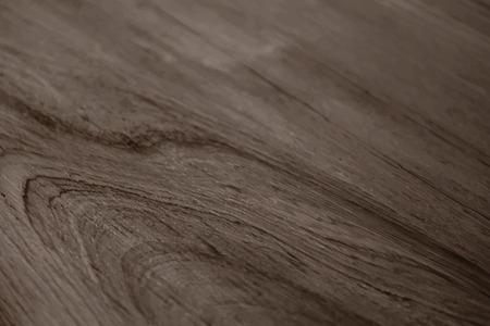 Vecteur de conception de fond texturé en bois
