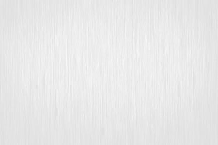 Rough beige wooden textured background vector Foto de archivo - 122905785