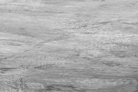 Light gray marble textured background