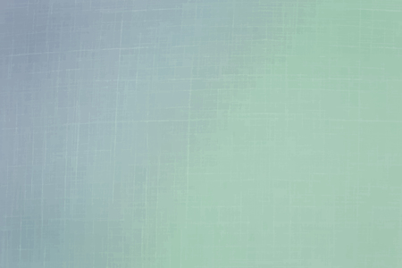 Ilustración de vector de fondo texturizado tela lisa verde azulado