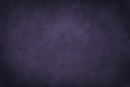 Mur de béton violet avec rayures Banque d'images