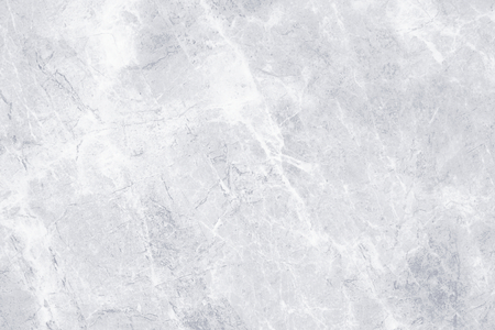 Grungy gray marble textured background Banco de Imagens