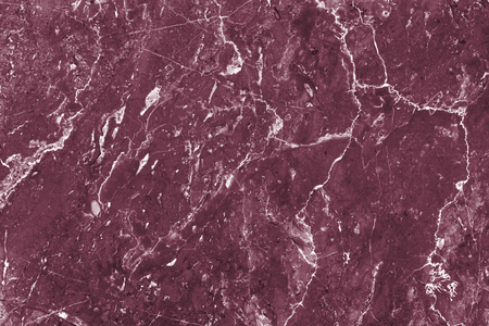 Maroon marble textured background design 免版税图像 - 123592177