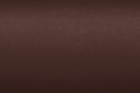 Smooth brown concrete wall background