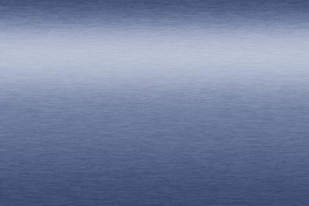 Blue smooth textured background design
