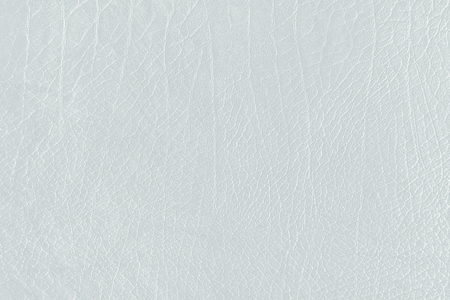 Silver creased leather textured background Stock Photo - 123599177
