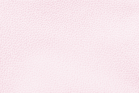 Pastel pink artificial leather textured background Stok Fotoğraf