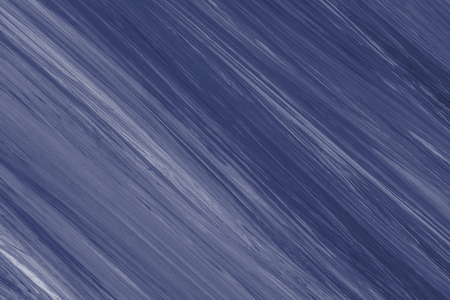 Blue oil paint textured background